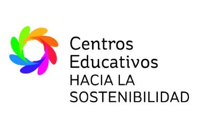 Nuevo blog CEHS