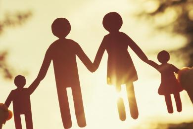 Boletín informativo para las familias