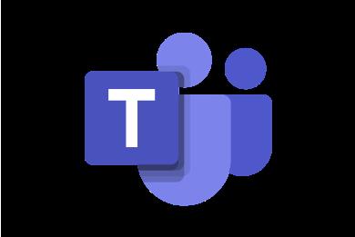 Tutorial Microsoft Teams